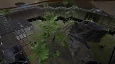 Raptoren Gehege Ark Survival Evolved Forum Und Community