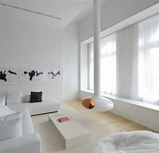 Living Room Minimalist Home Decor Ideas by 50 Minimalist Living Room Ideas For A Stunning Modern Home