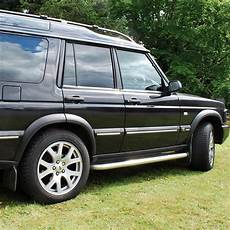 auto manual repair 2000 land rover discovery parking system download 1995 2000 land rover discovery factory service repair manual 1996 1997 1998 1999