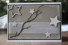 Weihnachtskarten 2012 Stin Up Mit Kerstin Kreis