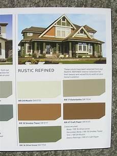 my little bungalow choosing exterior paint colors