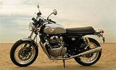 royal enfield interceptor when royal enfield interceptor 650 prince william s