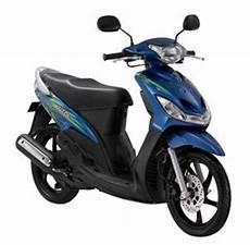 Motor Modifikasi Mio by Modifikasi Yamaha Mio Soul To 250 Cc Foto Gambar