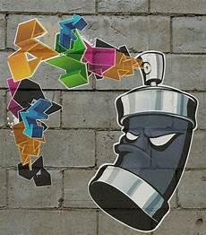 Graffiti Bombe Peinture 183 Photo Gratuite Sur Pixabay