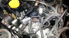 Zahnriemen Wechseln Steuerzeiten Werkzeug F 252 R Nissa Opel