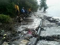 Pokmaswas Mutiara Laut Dringu Kab Probolinggo Pipa Pdam