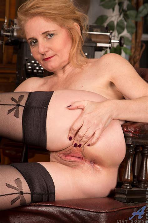 Jessica Biel Booty