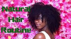 4ab Hair Type