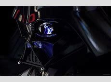 246 Darth Vader HD Wallpapers   Backgrounds   Wallpaper
