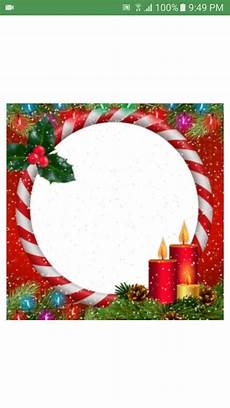 christmas profile frames for facebook for android apk download