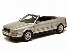 audi 80 b4 cabriolet audi 80 b4 cabriolet 1991 neo 1 43 autos