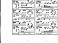wiring diagram 200tdi starter switch defender lr4x4 the land rover