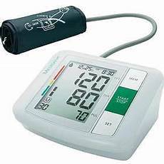 Medisana Bu 510 - j 228 mf 246 r priser p 229 blodtrycksm 228 tare hitta b 228 sta pris hos