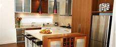 Kitchen Design Tool Australia by Kitchen Design Quality Custom Kitchens Australian Owned