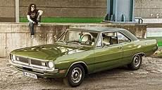 Größe Einer Standard Garage by Generation Drivestyle 14 Dodge Dart Autorevue At