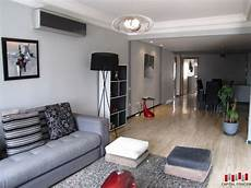 bel appartement meuble spacieux a gauthier 1 232 re agence