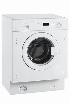 Lave Linge Hublot Rosieres Rill 1482dn1 S Darty
