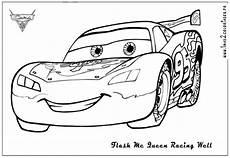 malvorlagen fur kinder ausmalbilder cars 2 kostenlos