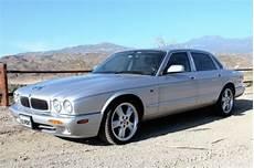 2003 jaguar xj8 for sale sell new 2003 jaguar xj8 sport for sale 5200 00 in