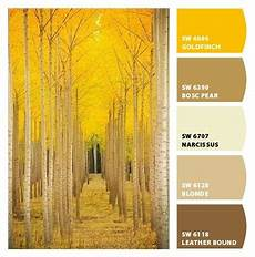what color neutralizes yellow paint neutral bright saturated yellows strong bold browns tans