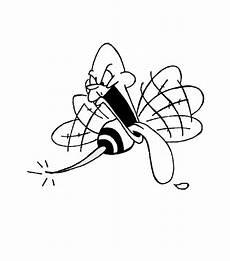 insekten 00270 gratis malvorlage in insekten tiere ausmalen