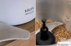 Kaffee Mahlen Thermomix - kaffee fein oder grob mahlen vollautomat g 252 nstige k 252 che