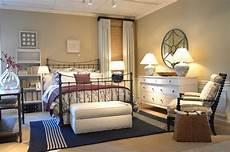 Schlafzimmer Farben Beige - benjamin bleeker beige design the best paint