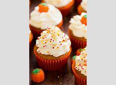 cream cheese cupcakes  like a cheese cake but soooo easy_image