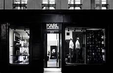 187 karl lagerfeld store by plajer franz studio and laird