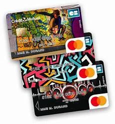 carte argent de poche cr 233 dit mutuel