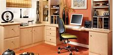 home office study furniture 15 best collection of fitted study furniture