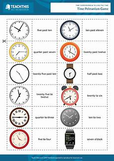 the time worksheets esl 3816 time esl activities worksheets