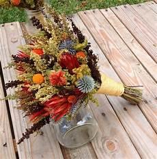 fiori secchi on line arredare con i fiori secchi casa fai da te