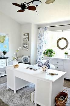 1001 Ideen Zum Thema Arbeitszimmer Einrichten Hausb 252 Ro