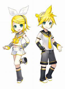 kagamine mirrors vocaloid mobile wallpaper 1955844