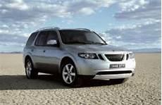 car service manuals pdf 2006 saab 9 7x seat position control 2006 saab 9 7x all models service and repair manual tradebit