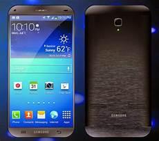 S6 Hp Samsung Terbaru daftar harga hp samsung galaxy android murah semua tipe