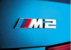 chris reviews bmw m2 bmw s new monster is here daily mail online