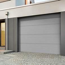 comment programmer une telecommande de porte de garage comment isoler une porte de garage cap batiment