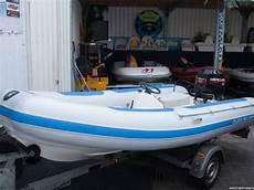quicksilver qs 450f en noord brabant embarcaciones abiertas de ocasi 243 n 54531 cosas de barcos