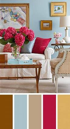25 best living room color scheme ideas and inspiration shw home decor