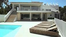Immobilien Mallorca Luxus Villa Mit Fantastischem