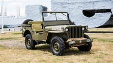 jeep wrangler schwachstellen klein gewachsen facelift f 252 r den audi a1 2015