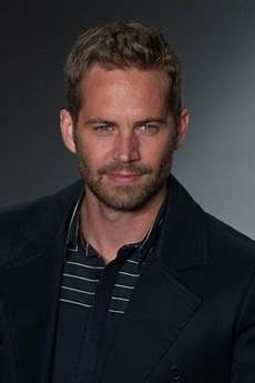 Fast And Furious Actor Dies Bangkok Post Learning