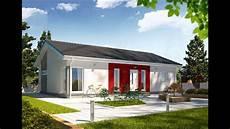 plan maison ossature bois maison en ossature bois de plain pied