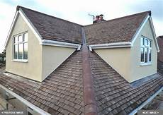 Hipped Roof Attic Conversion Search In 2019