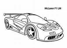 sports cars colouring pages to print 17827 cars coloring pages and printables cars coloring books for cars coloringboo
