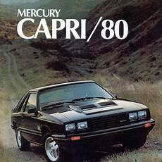 car service manuals pdf 1992 mercury cougar auto manual the old car manual project brochure collection