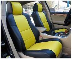seat covers for acura tl ebay