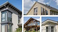 Welche Haustypen Gibt Es - haus mit dachgaube bauen alle arten in der 220 bersicht